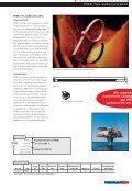Produkte für extreme Umweltbedingungen - Hellermanntyton - Seite 3