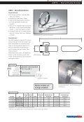 Produkte für extreme Umweltbedingungen - Hellermanntyton - Seite 5
