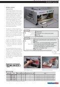Produkte für extreme Umweltbedingungen - Hellermanntyton - Seite 7