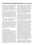 Dombrowski - IEEE Xplore - Page 2