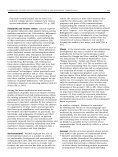 Dombrowski - IEEE Xplore - Page 4