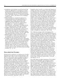 Dombrowski - IEEE Xplore - Page 5