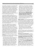 Dombrowski - IEEE Xplore - Page 6