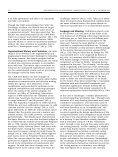 Dombrowski - IEEE Xplore - Page 7