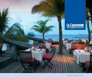 a beachcomber hotel