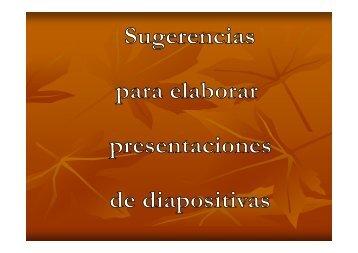 PRIMER CASO. Un ejemplo. Tema: Desarrollo ... - Uruguay Educa
