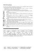 Download Circolare - Studio Pallino - Page 7