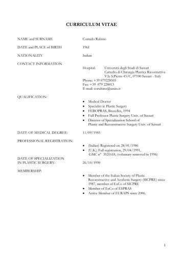 Cover letter sample for internship with no experience photo 1