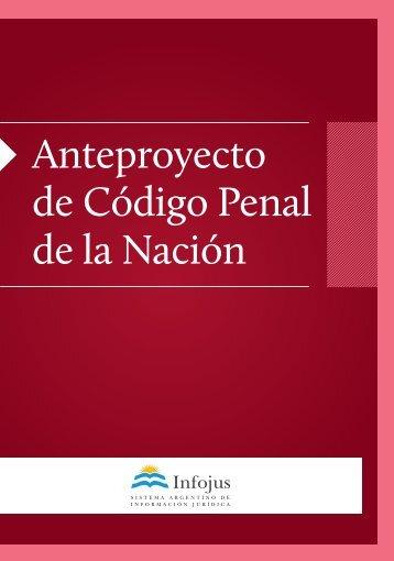 anteproyecto-codigo-penal