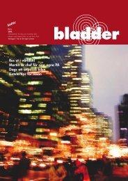 BLADDER ORIGINAL - Astra Tech
