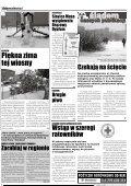Przegląd Lokalny Nr 14 (1048) 4 kwietnia 2013 roku - Page 2
