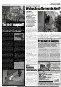 Przegląd Lokalny Nr 14 (1048) 4 kwietnia 2013 roku - Page 3