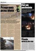 Przegląd Lokalny Nr 14 (1048) 4 kwietnia 2013 roku - Page 4