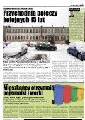 Przegląd Lokalny Nr 14 (1048) 4 kwietnia 2013 roku - Page 5