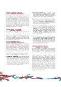 ¿Cuáles son los tipos de - UN Women - Page 3