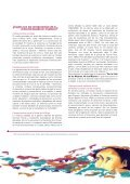 ¿Cuáles son los tipos de - UN Women - Page 4
