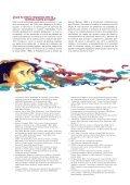¿Cuáles son los tipos de - UN Women - Page 5
