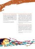 ¿Cuáles son los tipos de - UN Women - Page 7