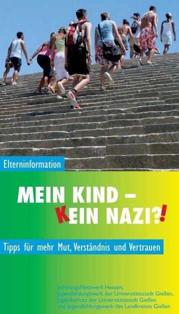 download - Kompetent für Demokratie