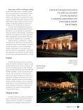 Arcozelo Palace Hotel - Lume Arquitetura - Page 2