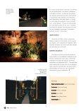Arcozelo Palace Hotel - Lume Arquitetura - Page 3
