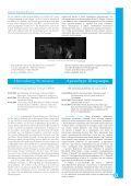 Январь 2009 / Тевет 5769 - Landesverband der Jüdischen ... - Page 3