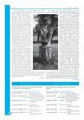 Январь 2009 / Тевет 5769 - Landesverband der Jüdischen ... - Page 4
