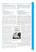 Январь 2009 / Тевет 5769 - Landesverband der Jüdischen ... - Page 5