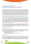 Pendanaan Perubahan Iklim - IESR - Page 2