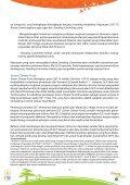 Pendanaan Perubahan Iklim - IESR - Page 3