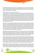 Pendanaan Perubahan Iklim - IESR - Page 4