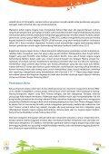 Pendanaan Perubahan Iklim - IESR - Page 5