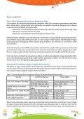Pendanaan Perubahan Iklim - IESR - Page 7