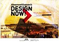 pdf.-download here - VIENNA DESIGN WEEK
