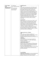 Studia podyplomowe(PDF 249.18 KB) - Doradztwo Edukacyjne ...