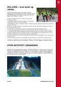 Byasenavisa Juni 2014_2 - Page 5