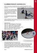 Byasenavisa Juni 2014_2 - Page 6