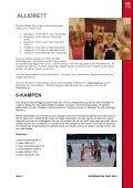 Byasenavisa Juni 2014_2 - Page 7