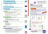 BACALAN prog 3_5 (Martin) sept 2013 - Association des centres d ...