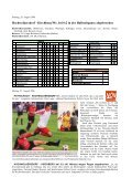 saison 2006/07_1. Klasse Süd [2 MB] - SC HOWODO - Seite 3
