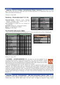 saison 2006/07_1. Klasse Süd [2 MB] - SC HOWODO - Seite 4