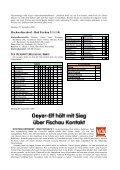 saison 2006/07_1. Klasse Süd [2 MB] - SC HOWODO - Seite 5
