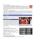 saison 2006/07_1. Klasse Süd [2 MB] - SC HOWODO - Seite 7