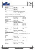 Information to entered drivers 1 - ACI Sport Italia - Page 3