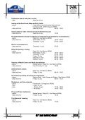 Information to entered drivers 1 - ACI Sport Italia - Page 5