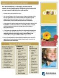 Download the packet - Arizona Community Foundation - Page 3