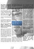 Deso-Dogg-Abou-Maleeq-dajjaltv.pdf - Al-Adala.de - Seite 5