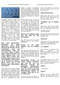 Deso-Dogg-Abou-Maleeq-dajjaltv.pdf - Al-Adala.de - Seite 6