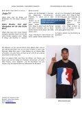 Deso-Dogg-Abou-Maleeq-dajjaltv.pdf - Al-Adala.de - Seite 7