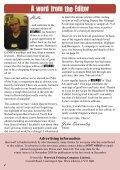 Acrobat PDF file (4.5MB) - Wolverhampton Campaign for Real Ale - Page 4